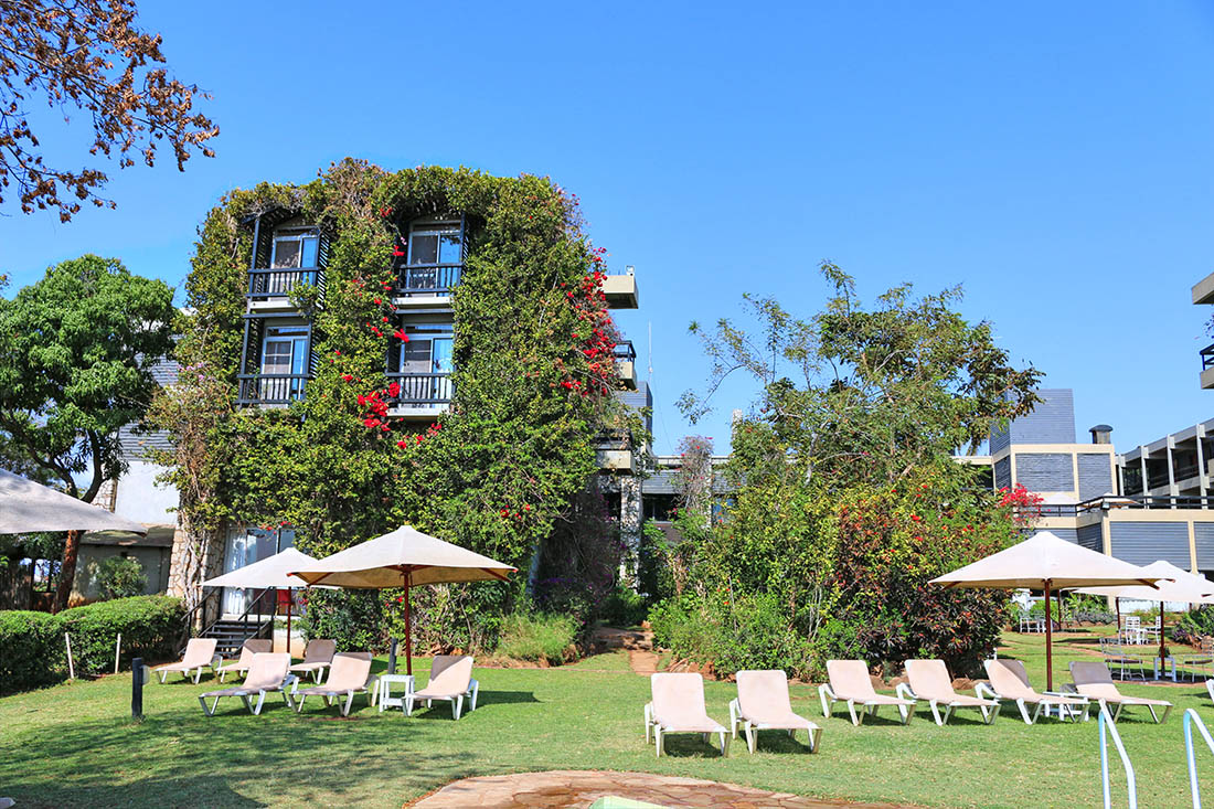 sarova-taita-hills-game-lodge_lodge