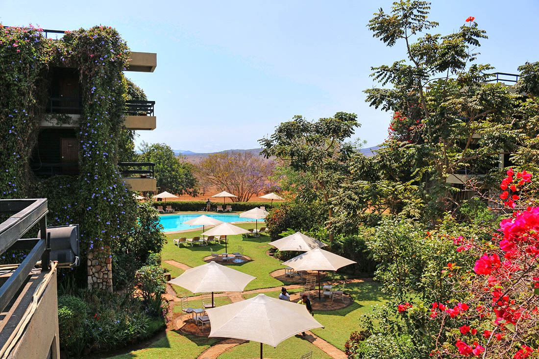 sarova-taita-hills-game-lodge_lodge2