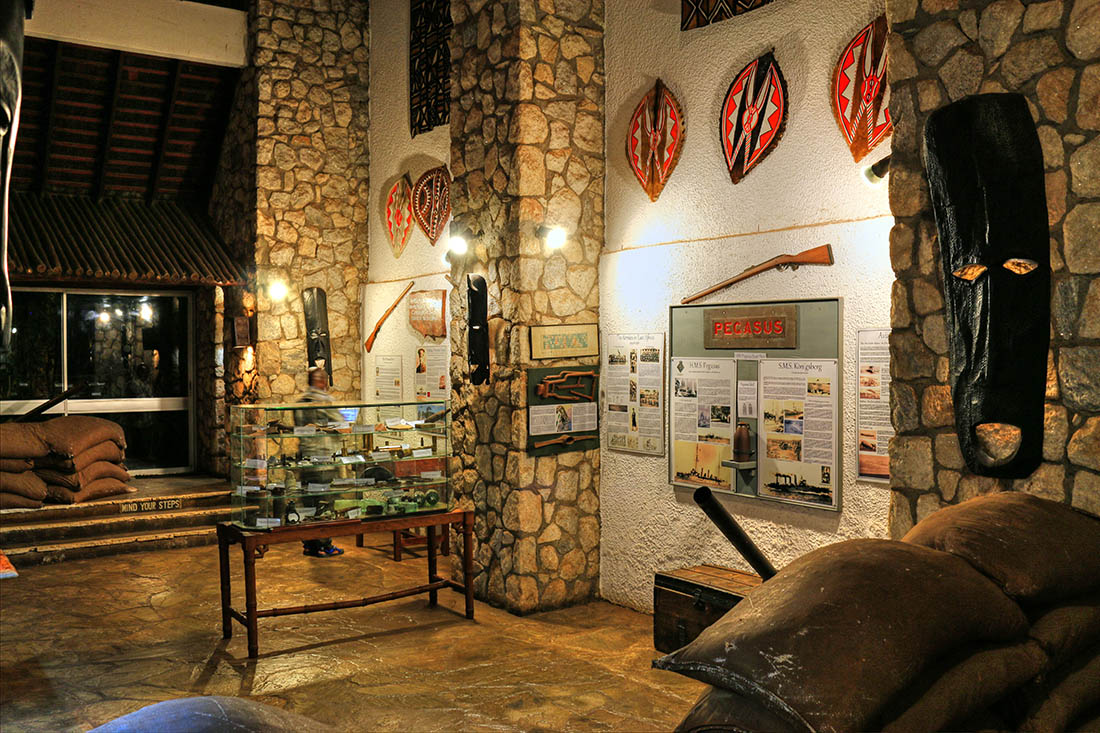 sarova-taita-hills-game-lodge_ww1-museum