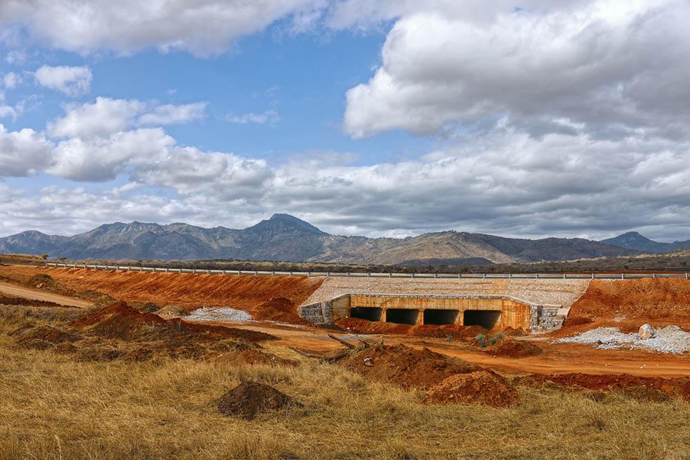 taita-hills-game-reserve_highway
