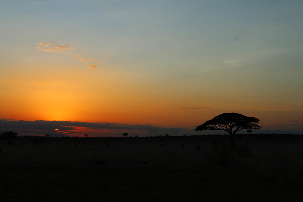 taita-hills-game-reserve_sunset2-2