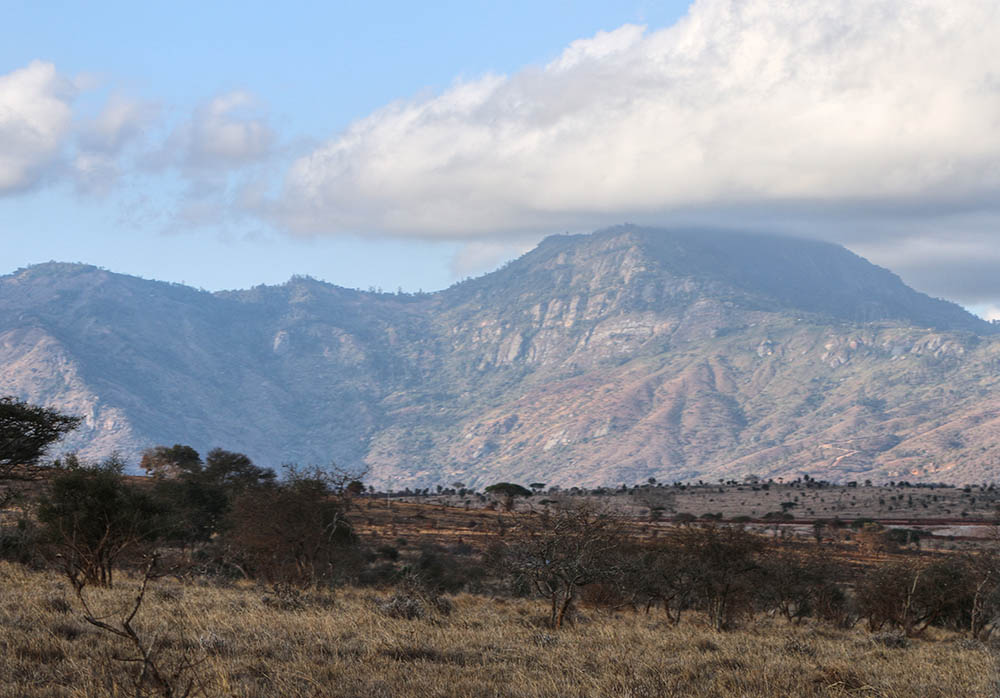 taita-hills-game-reserve_taita-hills