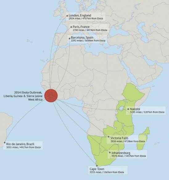 ebola-outbreak-proximity-to-safari-travel-destinations__medium copy