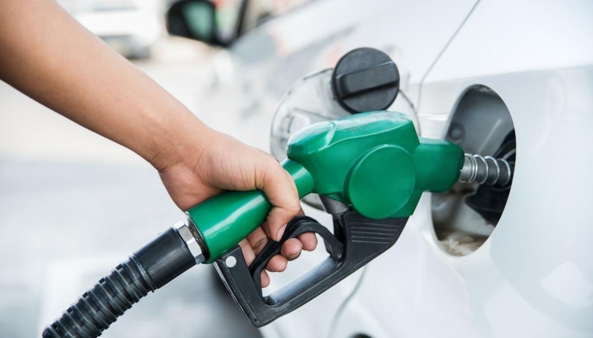 benzina Quale motorizzazione dovrei comprare?
