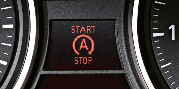 start stop 610x303 2 Start and Stop