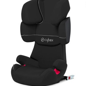 cybex silver Homepage