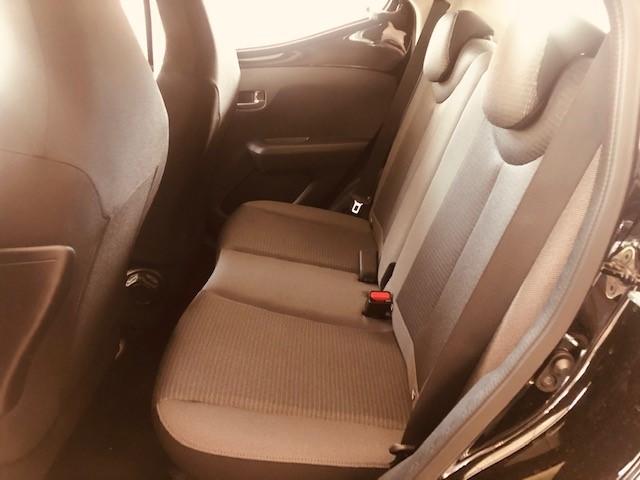 20210508 09 11 3017wm Offerta Toyota Aygo Km 0 Taranto