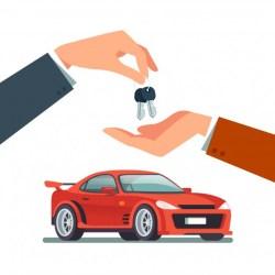 acquistare noleggiare un auto sportiva nuova o usata 3446 651