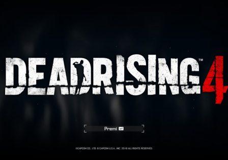 recensione_dead_rising4