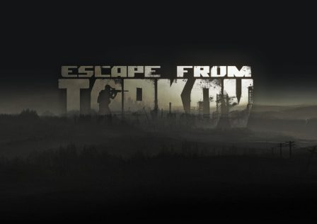 il_gioco_da_seguire_escape_from_tarkanov2