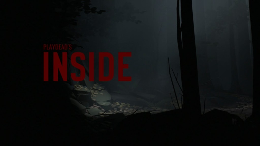 INSIDE: in sconto al 30% su steam