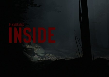 Inside_sconto_si_steam