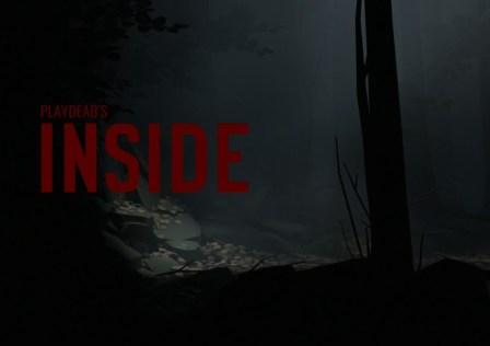 Inside_sconto_si_steam