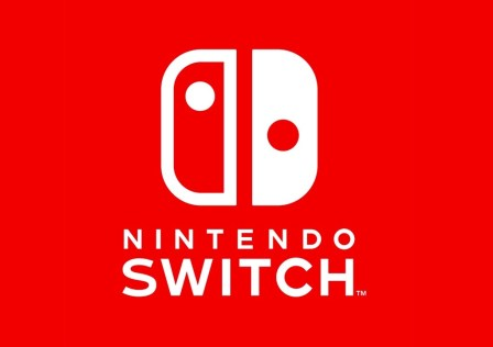 perchè si - nintendo switch, perchè no nintendo switch