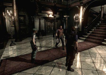 resident-evil-screenshot-04-ps4-ps3-us-13jan15