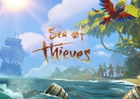 sea-of-thieves_sfgs