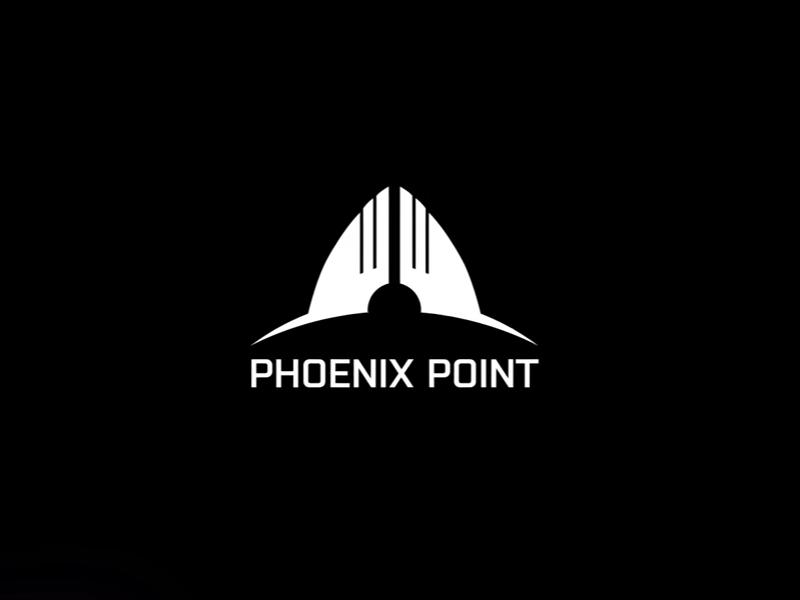 phoenix point, uscita di Phoenix Point