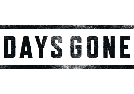 DaysGone_Logo_Black_1465877119_1490039897