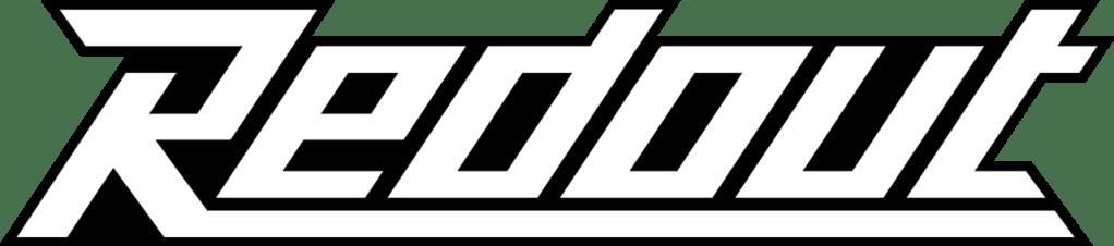 Redout Logo