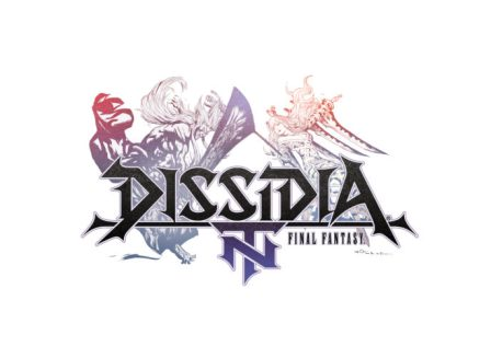 DissidiaNT_logo_online_1496829755