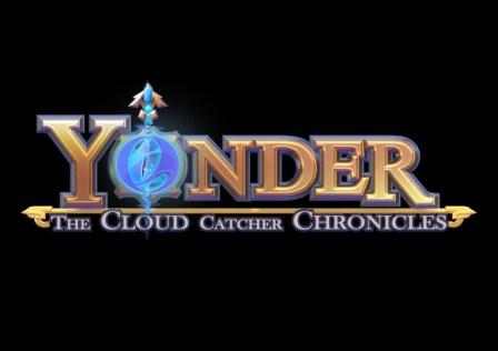 Yonder_Logo_PrintResBlack