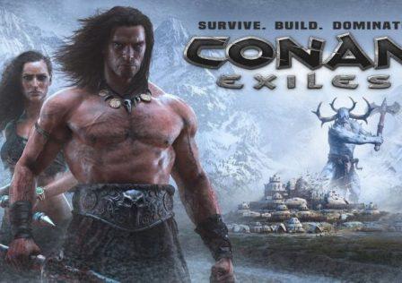 conan-exiles