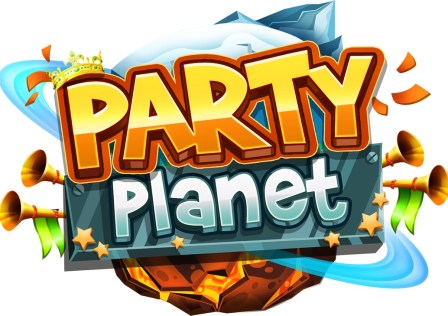 PartyPlanet_logo_preview.png