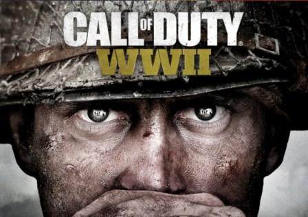 Voci da Steam: Call of duty WWII