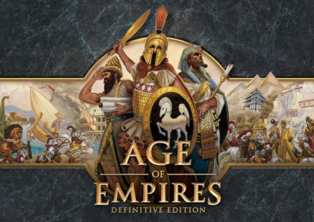 AOE Definitive Logo