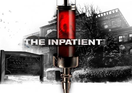 the-inpatient-logo