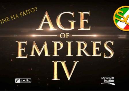 age of empires 4 logo.jpg