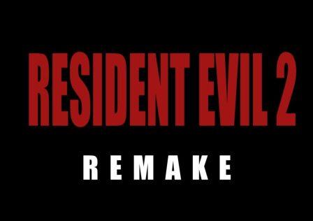 Logo_Resident_Evil_2_Remake