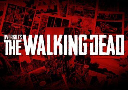 Overkills-The-Walking-Dead-rimandato