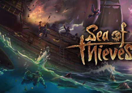Recensione-Sea-of-Thieves-1280×720