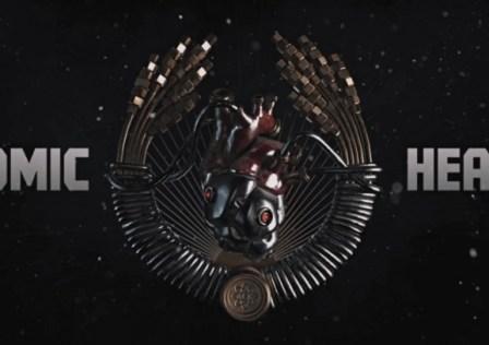 atomic-heart-09-05-2018-890×453