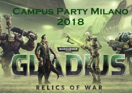warhammer40k_gladius