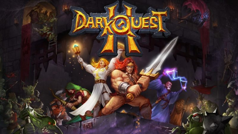 DarkQuest2