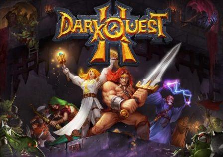 DarkQuest 2