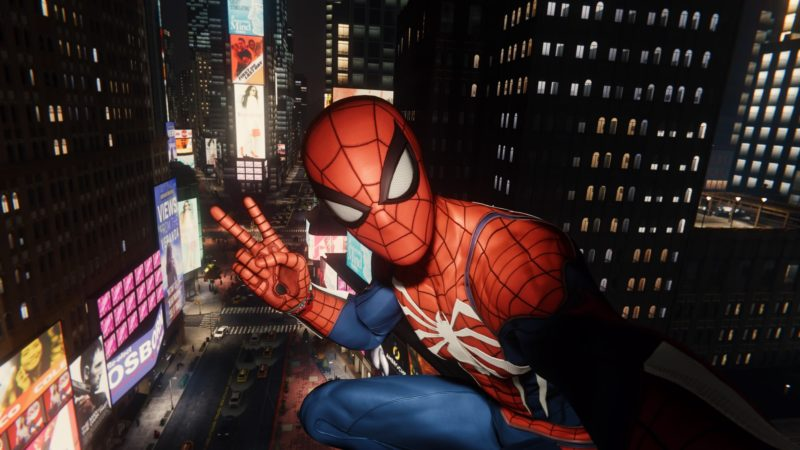 Spider-Man_banner