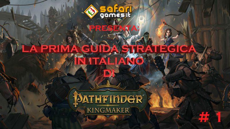 pathfinder_ds_banner