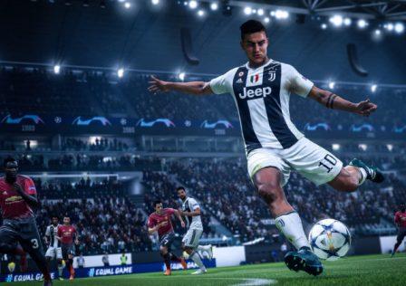 FIFA19_06