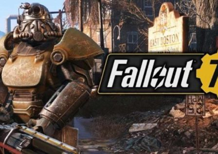 fallout-76-patch-day-one