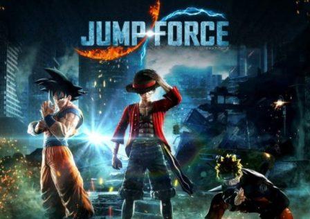 jump-force.jpg