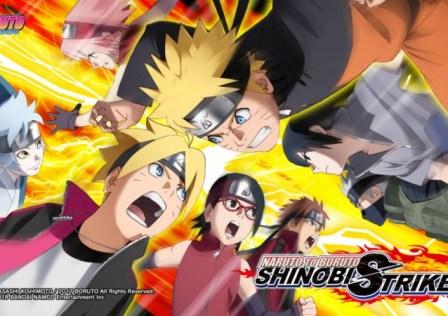 Naruto-to-Boruto-Shinobi-Striker-1-1280×720