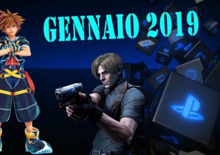 Uscite-PS4-Gennaio-