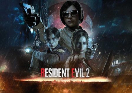 resident-evil-2-one-shot-demo-ritorno-raccoon-city-v8-42315
