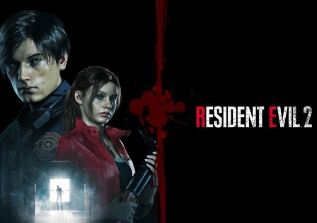 resident_evil_2_remake_wallpaper__claire_leon__by_ember_graphics-dcgf222