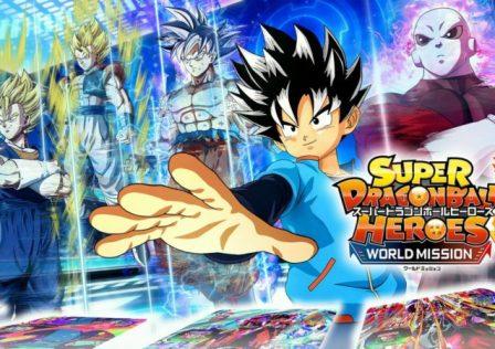 super-dragon-ball-heroes-world-mission-confermato-per-occidente-anche-pc-v3-359660