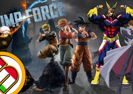 Jump-Force-DLC
