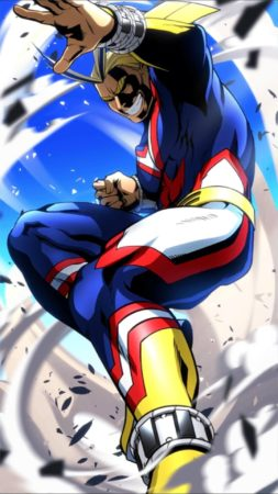 SafariGames Italia Jump Force: Nuovi combattenti in arrivo Anime, Bandai Namco, Jump Force, Spike Chunsoft, Videogiochi Giapponesi